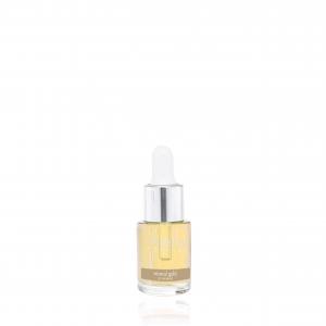 Mineral Gold - Hydro lõhnakontsentraat 15ml