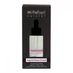 Magnolia Blossom & Wood - Hydro lõhnakontsentraat 15ml