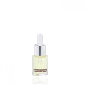 Sandalo Bergamotto - Hydro lõhnakontsentraat 15ml