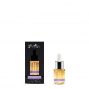 Violet & Musk - Hydro lõhnakontsentraat 15ml