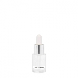 White Mint & Tonka - Hydro lõhnakontsentraat 15ml