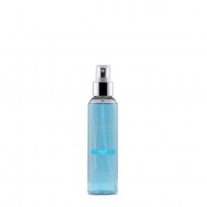 Acqua Blu - ruumisprei 150ml