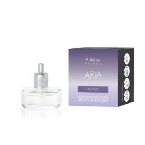 Keemun Aria - lõhnapistiku täide