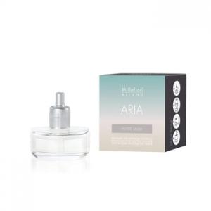 White Musk Aria - lõhnapistiku täide