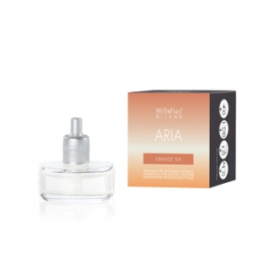 Orange Tea Aria - lõhnapistiku täide