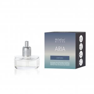 Oxygen Aria - lõhnapistiku täide