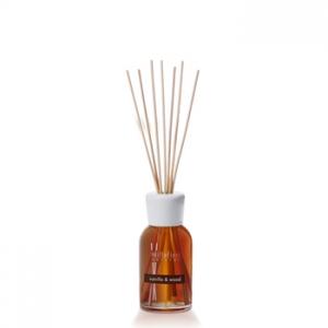 Vanilla & Wood - Difuuser 250ml