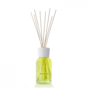 Lemon Grass - Difuuser 500ml
