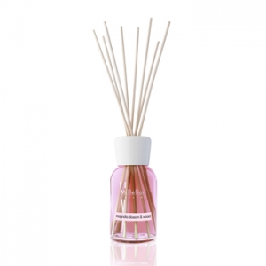 Magnolia Blossom & Wood - Difuuser 500ml