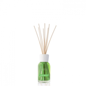Green Fig & Iris - Difuuser 100ml