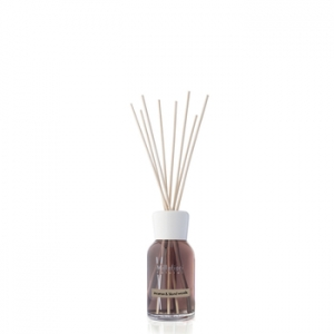 Incense & Blond Woods - Difuuser 100ml