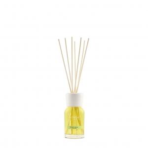 Lemon Grass - Difuuser 100ml
