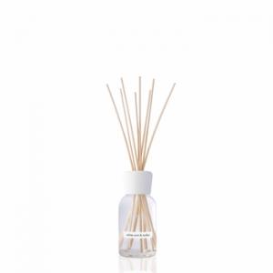 White Mint & Tonka - Difuuser 100ml