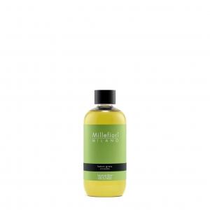 Lemon Grass - Difuuseri täitepudel 250ml