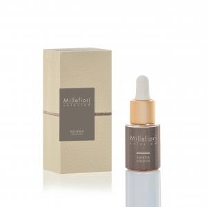 Ninfea Selected - Hydro lõhnakontsentraat 15ml