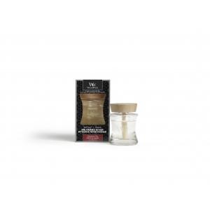 Cinnamon Chai - Spill-Proof Difuuser
