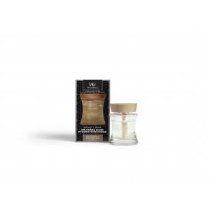 Sand & Driftwood - Spill-Proof Difuuser