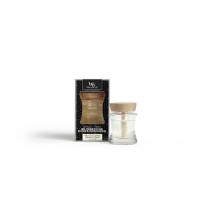 White Tea & Jasmine - Spill-Proof Difuuser