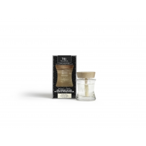 Vanilla Bean - Spill-Proof Difuuser