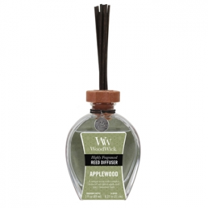 Applewood - Diffuser 85ml