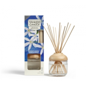 Midnight Jasmine - Diffuser 120ml