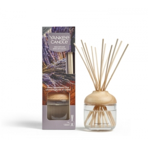 Dried Lavender & Oak - Diffuser 120ml