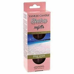 Pink Sands -  lõhnapistiku täide 2tk.