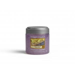 Lemon Lavender - lõhnakera