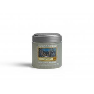 Candlelit Cabin - lõhnakera
