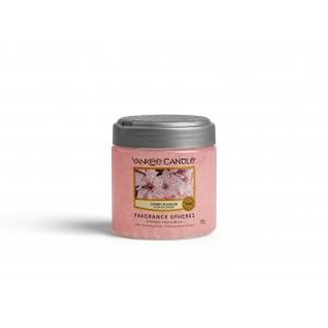 Cherry Blossom - lõhnakera