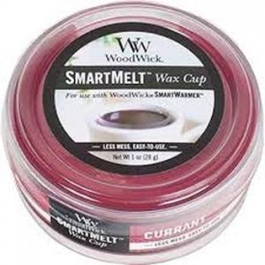 Currant - Wax Cup