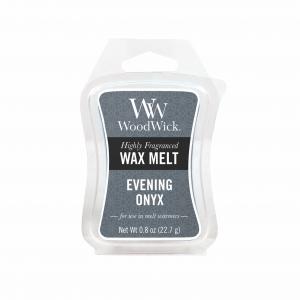 Evening Onyx - Wax Melt