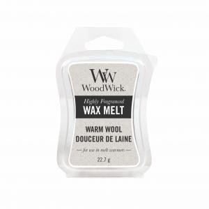 Warm Wool - Wax Melt