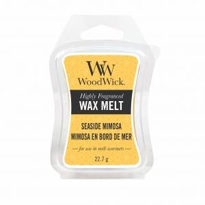 Seaside Mimosa - Wax Melt