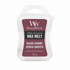 Black Cherry - Wax Melt