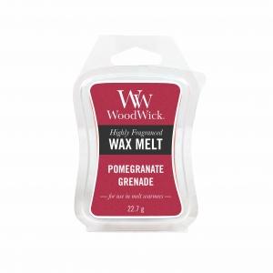Pomegranate - Wax Melt