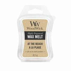 At The Beach - Wax Melt