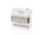Incence & Blond - Icon autolõhnastaja