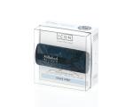 Silver Spirit - Icon autolõhnastja