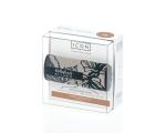 Vanilla & Wood - Icon autolõhnastaja