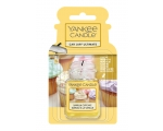 Clean Cotton - Charming Scents Geometric Starter Kit
