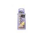 Lemon Lavender - Car Vent Stick 4tk