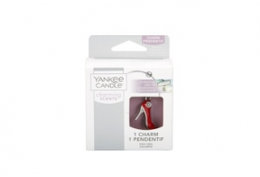 High Heel - Charming Scents Charm