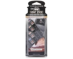 Black Coconut - Car Vent Stick 4tk. pakis