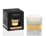 Mineral Gold - Natural lõhnaküünal