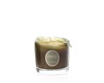 Incense & Blond Woods - Natural lõhnaküünal