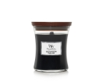 Black Peppercorn - Medium