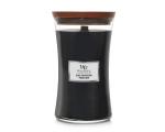 Black Peppercorn - Large