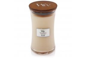 White Honey - Large