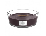 Black Plum Cognac - Ellipse